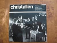 Christallen