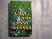 Irlanti-kronikka 1-4, Bodie & Brock Thoene