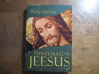 Tuntematon Jeesus, Philip Yancey