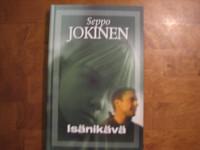 Isän ikävä, Seppo Jokinen