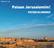 Palaan Jerusalemiin, Viktor Klimenko