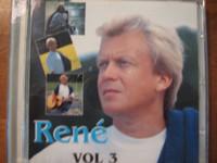 Vol 3, Rene