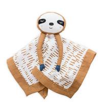 Lulujo Unikaveri/ Uniriepu - Sloth