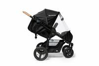 Bumbleride Era PVC-vapaa sadesuoja rattaisiin