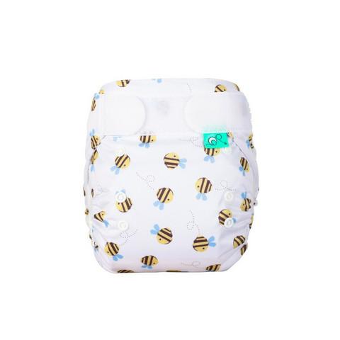 Tots Bots Easyfit Star Buzzy Bees