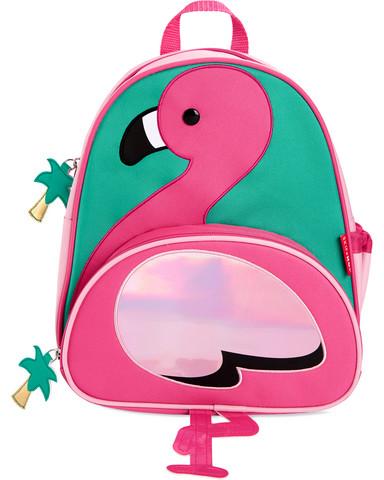 Skip Hop Flamingo Kerhoreppu