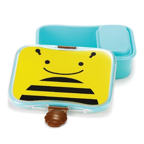 Uutuus! Skip Hop Mehiläinen Eväsrasia