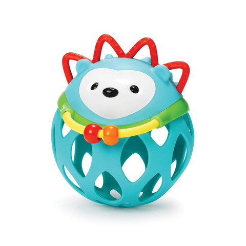 Skip Hop Explore & More Roll Around Siili