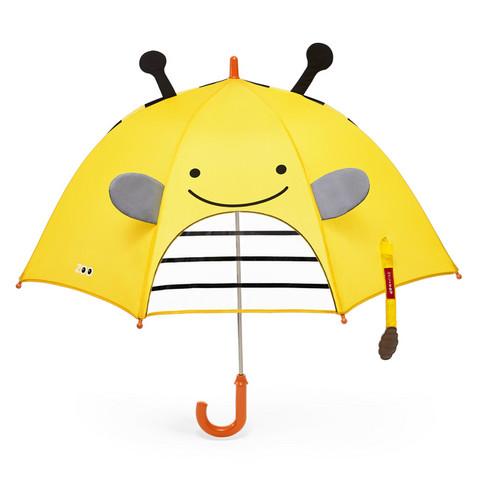 Skip Hop Sateenvarjo Mehiläinen