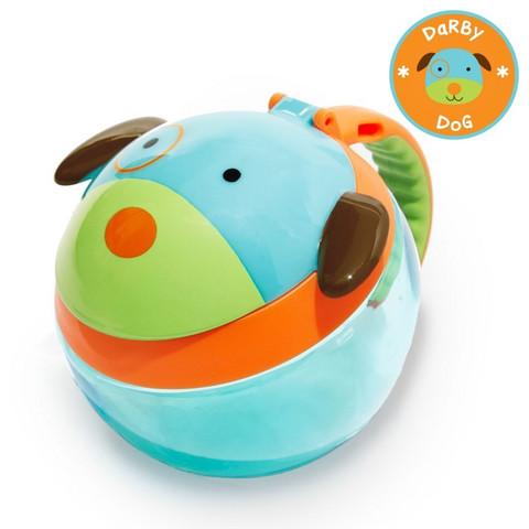 Skip Hop Eväskuppi Koira