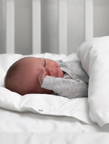 Baby Wallaby Ensipeittosetti