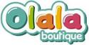 Olala boutique