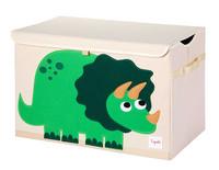 3 Sprouts Lelulaatikko Dinosaurus