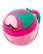 Skip Hop Eväskuppi Flamingo