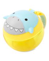 Skip Hop Eväskuppi Hai
