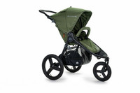 Bumbleride Speed (2020), Olive Green