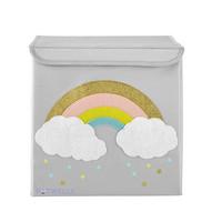 Potwells Säilytyslaatikko Cloud