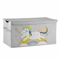 Potwells Säilytyslaatikko / lelulaatikko - Unicorn
