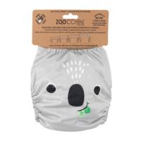 Zoocchini yhdenkoon taskuvaippa - Kai The Koala