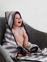 Baby Wallaby Huppupyyhe
