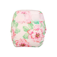 Tots Bots Easyfit Star Annabella Floral