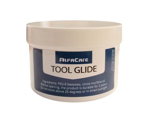 Tool Glide -Fasciavaha