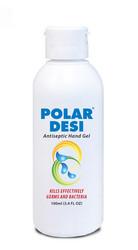 Polar Desi 100 ml