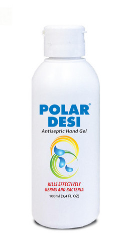 Polar Desi 100 ml