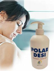 Polar Desi 500 ml