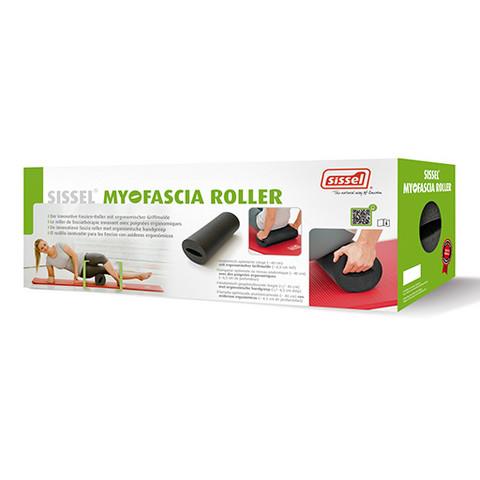 SISSEL® Myofascia Roller 162.080