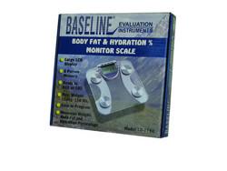 BASELINE kehonkoostumusvaaka [2671]