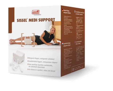 Sissel Medi Support (170.060)