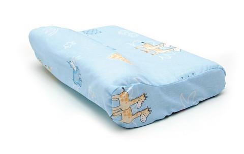 SISSEL® -ortopedinen tyynyn tyynynpäällinen (Bambini)