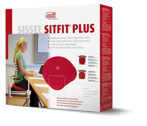SISSEL® SITFIT Plus