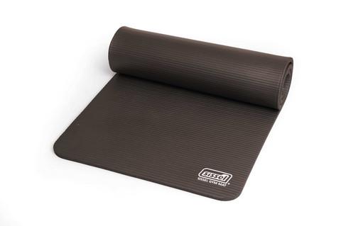 SISSEL® Gym Mat