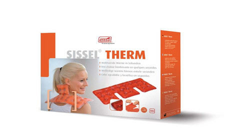 SISSEL® Therm (150.030)
