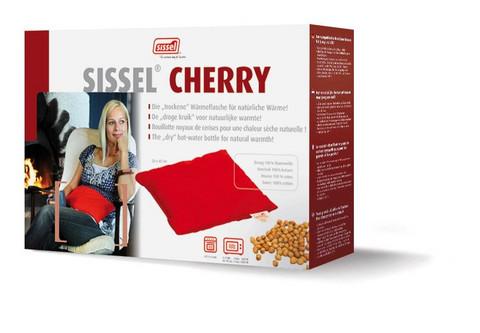SISSEL® Cherry (150.019)