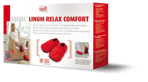 SISSEL® Linum Relax Confort (150.054)