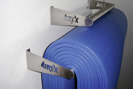 Airex – mattoteline 65 ja 105 cm