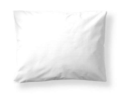 Mediflow Satiinityynyliina, valkoinen [4504]