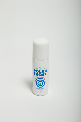 Polar Frost Roll-On, 24 x 75 ml ltk (3006)