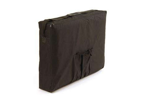 SISSEL® Kuljetuskassi kannettavaan matkapöytään
