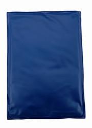 Savilämpöpakkaus Schupp 35x27 cm [3532]
