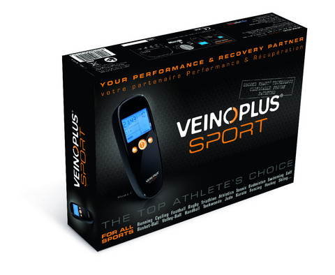 Veinoplus SPORT (1090)