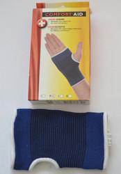 Ranne/Kämmmentuki Comfort Aid (4600)