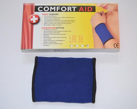 Rannetuki Comfort Aid (4601)