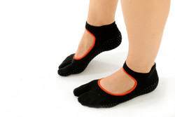 SISSEL® One Toe Sock