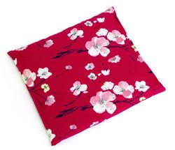 SISSEL® Cherry (150.014) cherry blossom