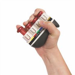 CanDo® Digi-Flex Multi® Basic -käsiharjoittelulaite