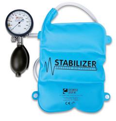 Stabilizer BioFeedback –laite [ 2652 ]